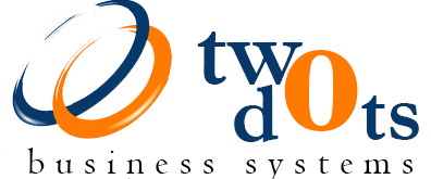 Twodots Business Systems